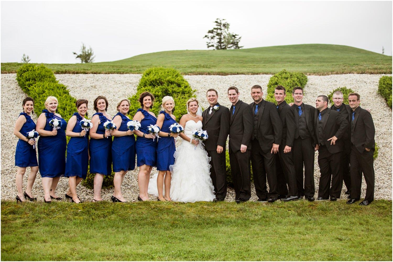 St John's Newfoundland Wedding Photographers Newfoundland Engagement Photographers Jennifer Dawe Photography_1483