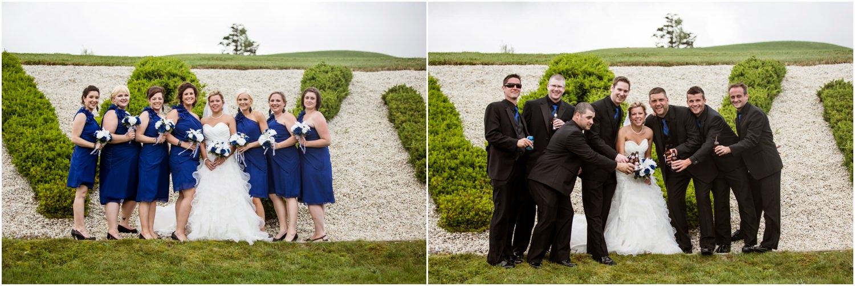 St John's Newfoundland Wedding Photographers Newfoundland Engagement Photographers Jennifer Dawe Photography_1484