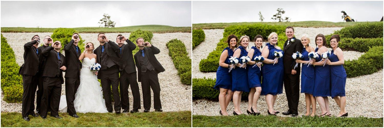 St John's Newfoundland Wedding Photographers Newfoundland Engagement Photographers Jennifer Dawe Photography_1485