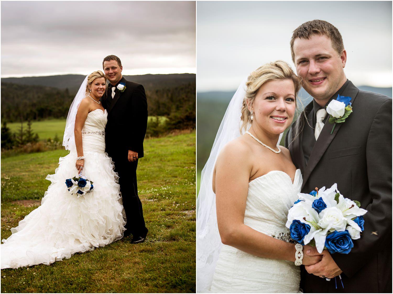St John's Newfoundland Wedding Photographers Newfoundland Engagement Photographers Jennifer Dawe Photography_1486