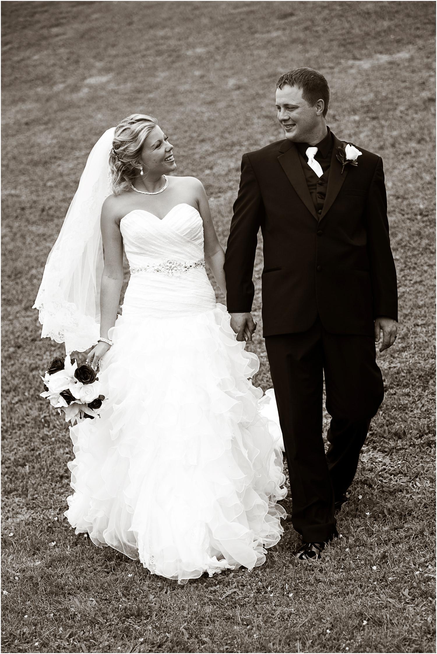 St John's Newfoundland Wedding Photographers Newfoundland Engagement Photographers Jennifer Dawe Photography_1487