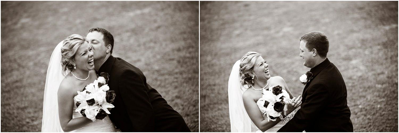 St John's Newfoundland Wedding Photographers Newfoundland Engagement Photographers Jennifer Dawe Photography_1488
