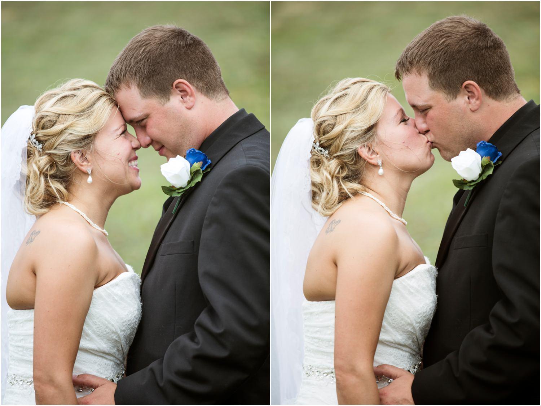 St John's Newfoundland Wedding Photographers Newfoundland Engagement Photographers Jennifer Dawe Photography_1489