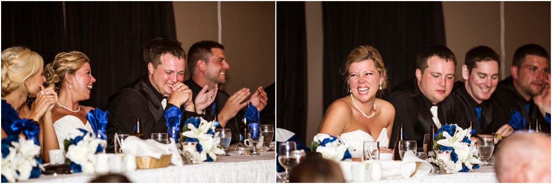St John's Newfoundland Wedding Photographers Newfoundland Engagement Photographers Jennifer Dawe Photography_1493