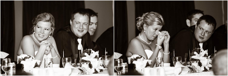 St John's Newfoundland Wedding Photographers Newfoundland Engagement Photographers Jennifer Dawe Photography_1494