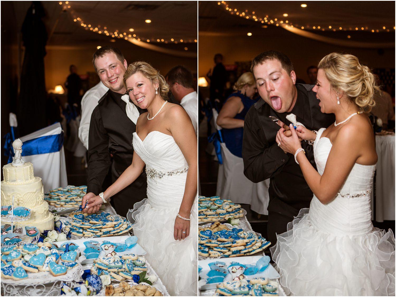 St John's Newfoundland Wedding Photographers Newfoundland Engagement Photographers Jennifer Dawe Photography_1495