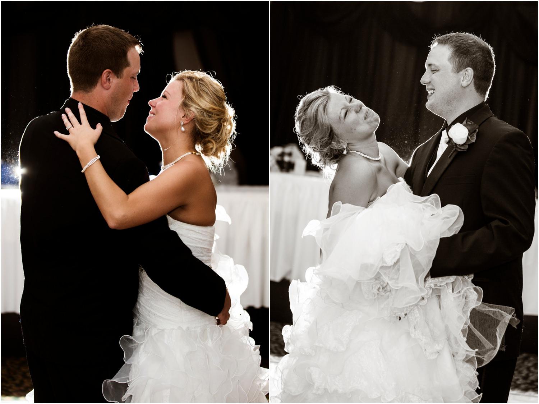 St John's Newfoundland Wedding Photographers Newfoundland Engagement Photographers Jennifer Dawe Photography_1498