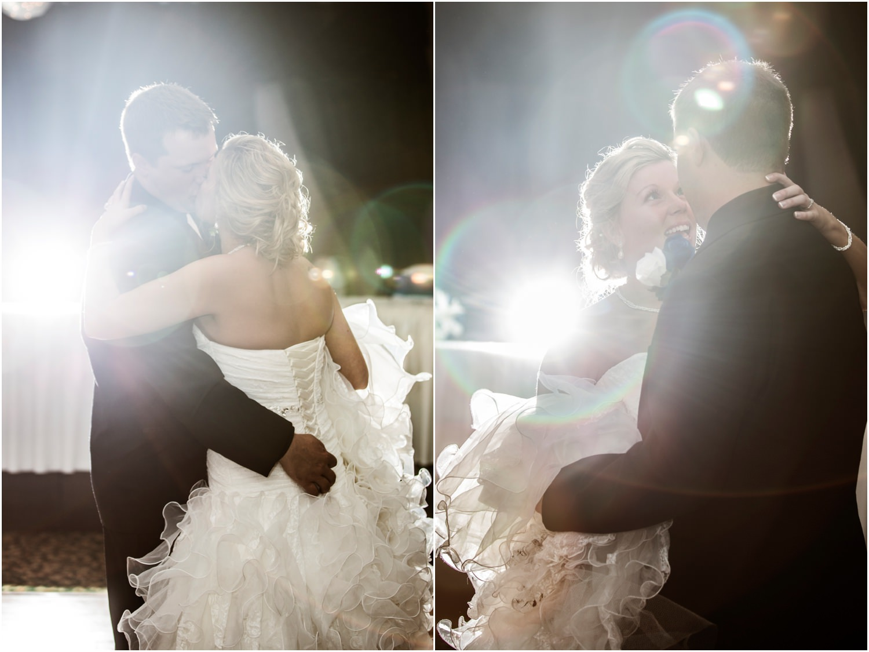 St John's Newfoundland Wedding Photographers Newfoundland Engagement Photographers Jennifer Dawe Photography_1499