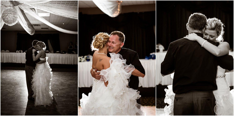 St John's Newfoundland Wedding Photographers Newfoundland Engagement Photographers Jennifer Dawe Photography_1501