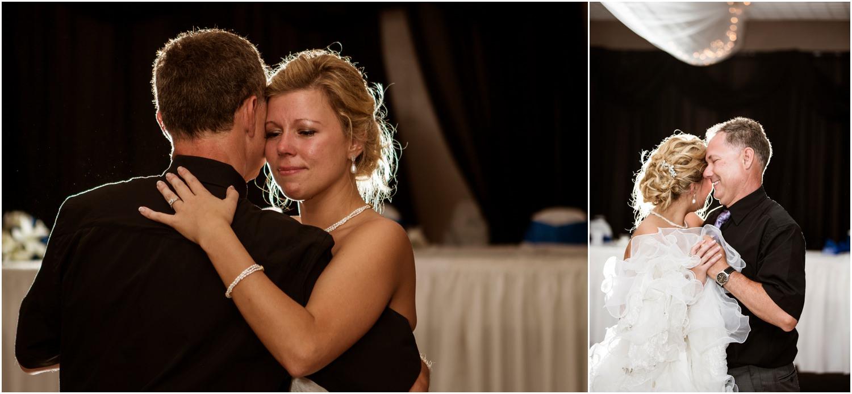 St John's Newfoundland Wedding Photographers Newfoundland Engagement Photographers Jennifer Dawe Photography_1502