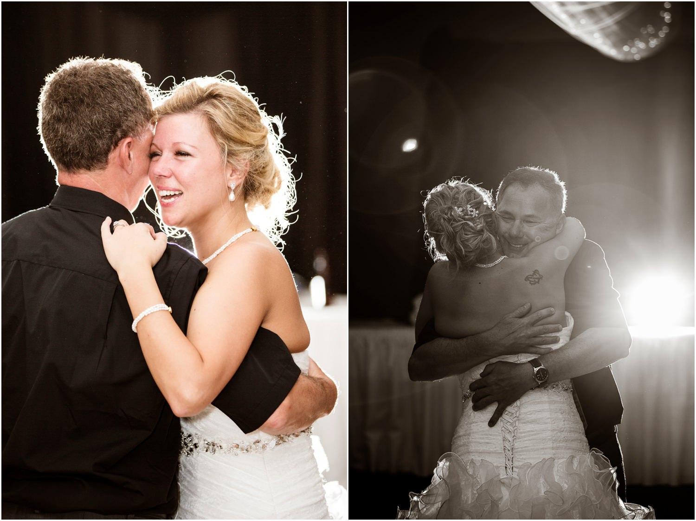 St John's Newfoundland Wedding Photographers Newfoundland Engagement Photographers Jennifer Dawe Photography_1503