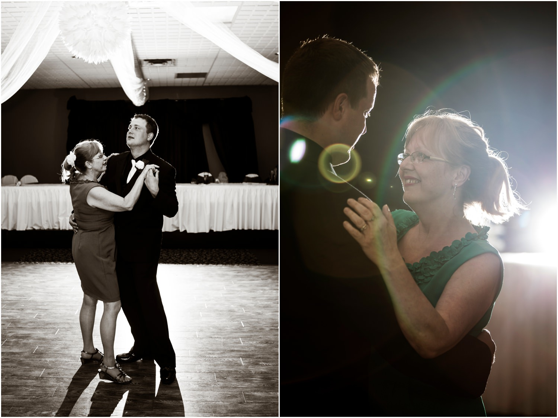 St John's Newfoundland Wedding Photographers Newfoundland Engagement Photographers Jennifer Dawe Photography_1504