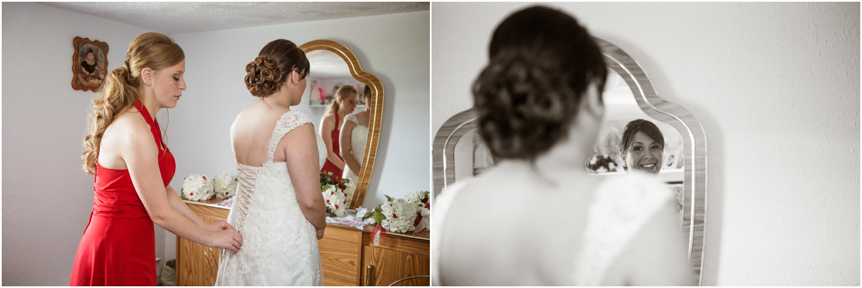 St John's Newfoundland Wedding Photographers Newfoundland Engagement Photographers Jennifer Dawe Photography_1607