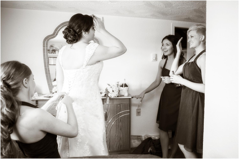 St John's Newfoundland Wedding Photographers Newfoundland Engagement Photographers Jennifer Dawe Photography_1608