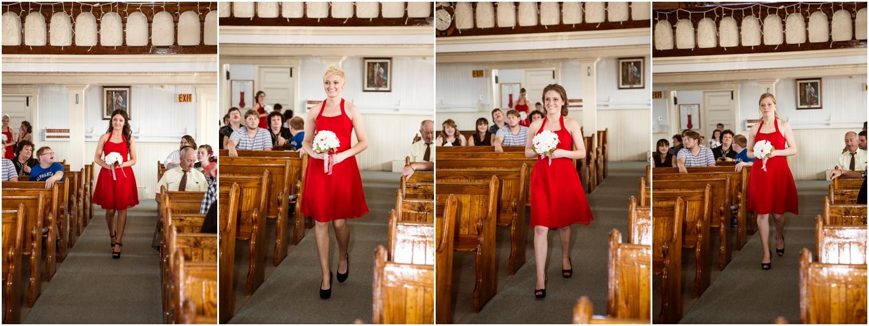 St John's Newfoundland Wedding Photographers Newfoundland Engagement Photographers Jennifer Dawe Photography_1615