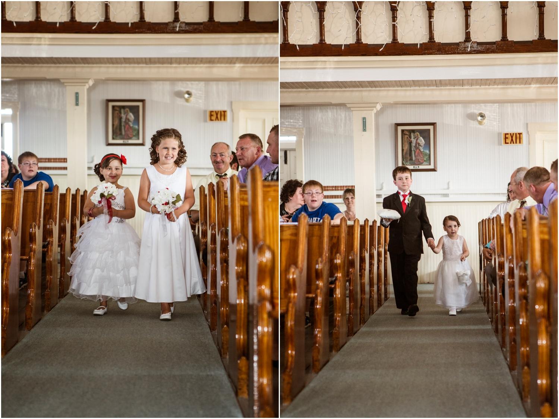 St John's Newfoundland Wedding Photographers Newfoundland Engagement Photographers Jennifer Dawe Photography_1616