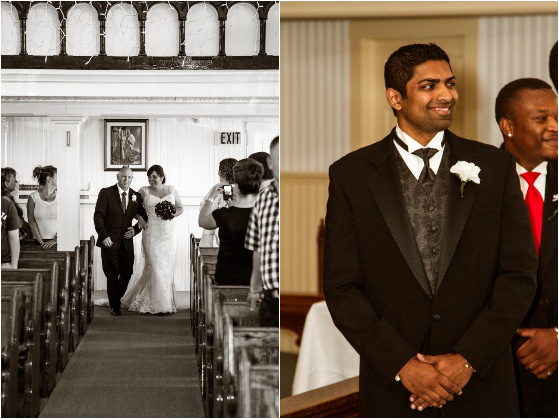 St John's Newfoundland Wedding Photographers Newfoundland Engagement Photographers Jennifer Dawe Photography_1617