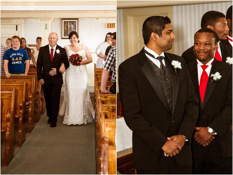 St John's Newfoundland Wedding Photographers Newfoundland Engagement Photographers Jennifer Dawe Photography_1618