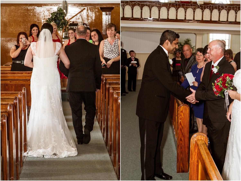 St John's Newfoundland Wedding Photographers Newfoundland Engagement Photographers Jennifer Dawe Photography_1620