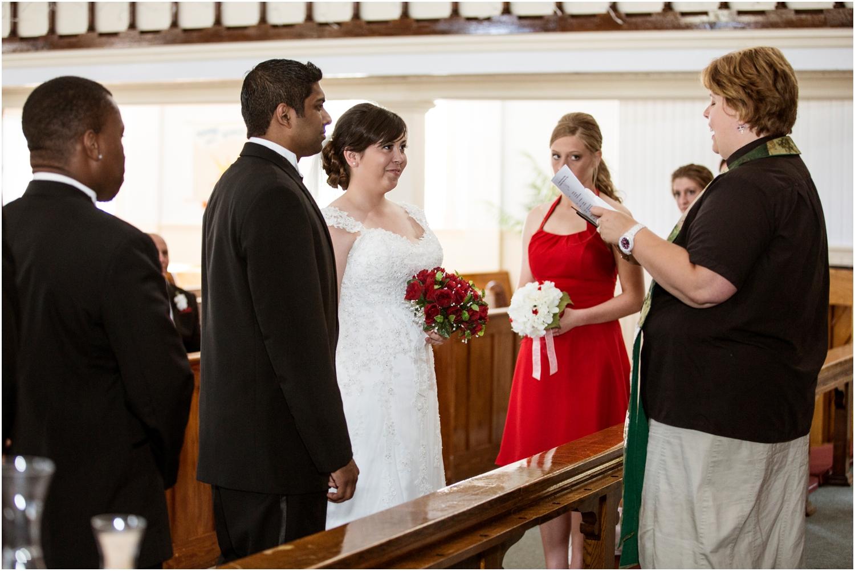 St John's Newfoundland Wedding Photographers Newfoundland Engagement Photographers Jennifer Dawe Photography_1621