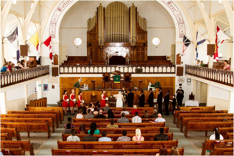St John's Newfoundland Wedding Photographers Newfoundland Engagement Photographers Jennifer Dawe Photography_1622