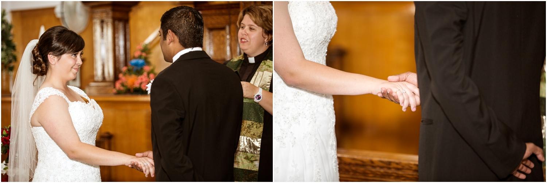 St John's Newfoundland Wedding Photographers Newfoundland Engagement Photographers Jennifer Dawe Photography_1623