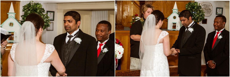 St John's Newfoundland Wedding Photographers Newfoundland Engagement Photographers Jennifer Dawe Photography_1624