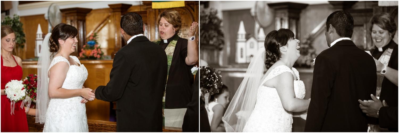 St John's Newfoundland Wedding Photographers Newfoundland Engagement Photographers Jennifer Dawe Photography_1625
