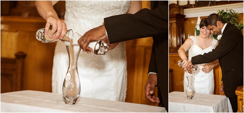 St John's Newfoundland Wedding Photographers Newfoundland Engagement Photographers Jennifer Dawe Photography_1626