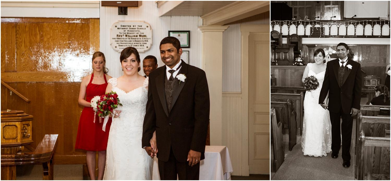 St John's Newfoundland Wedding Photographers Newfoundland Engagement Photographers Jennifer Dawe Photography_1628