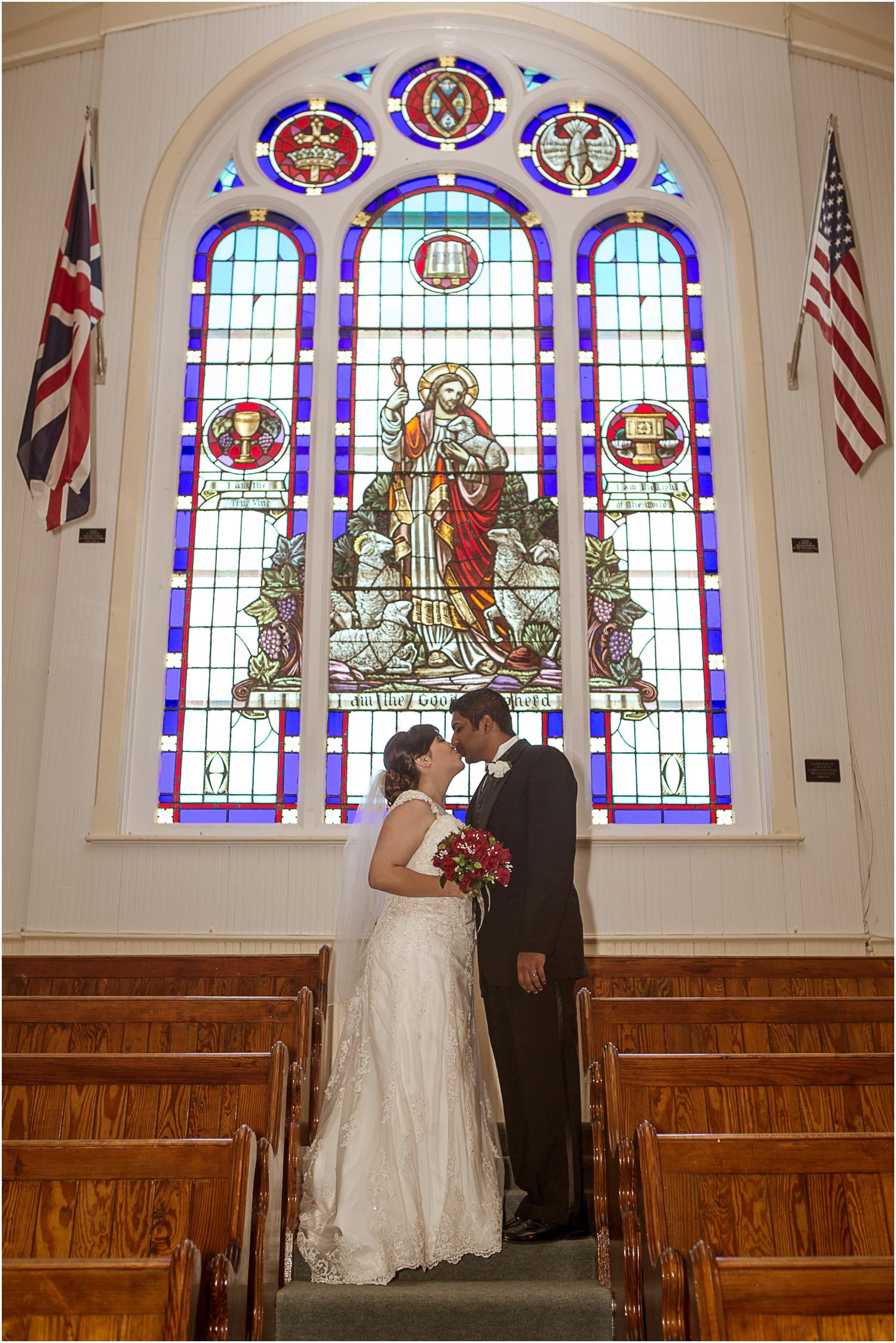 St John's Newfoundland Wedding Photographers Newfoundland Engagement Photographers Jennifer Dawe Photography_1629