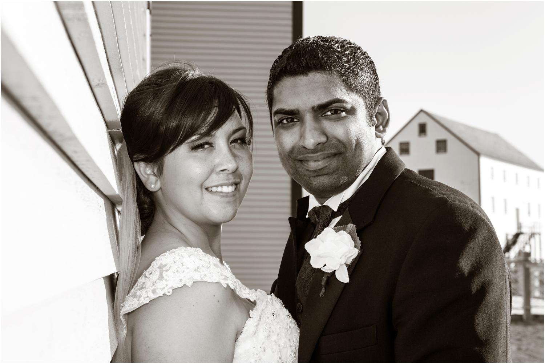 St John's Newfoundland Wedding Photographers Newfoundland Engagement Photographers Jennifer Dawe Photography_1630