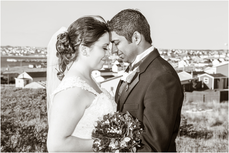 St John's Newfoundland Wedding Photographers Newfoundland Engagement Photographers Jennifer Dawe Photography_1631