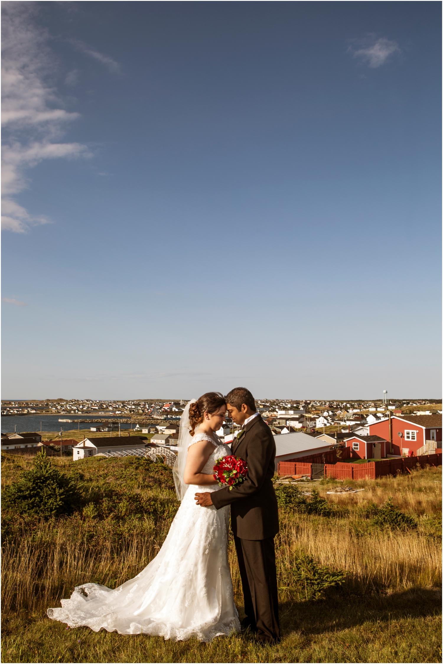 St John's Newfoundland Wedding Photographers Newfoundland Engagement Photographers Jennifer Dawe Photography_1632