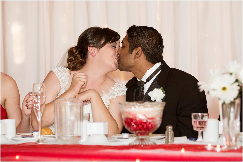 St John's Newfoundland Wedding Photographers Newfoundland Engagement Photographers Jennifer Dawe Photography_1638