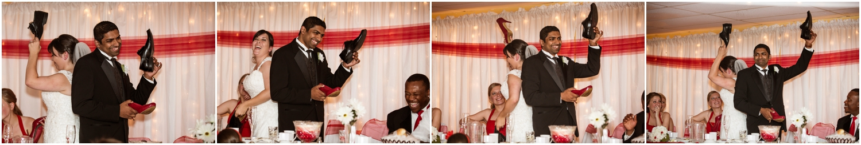St John's Newfoundland Wedding Photographers Newfoundland Engagement Photographers Jennifer Dawe Photography_1640