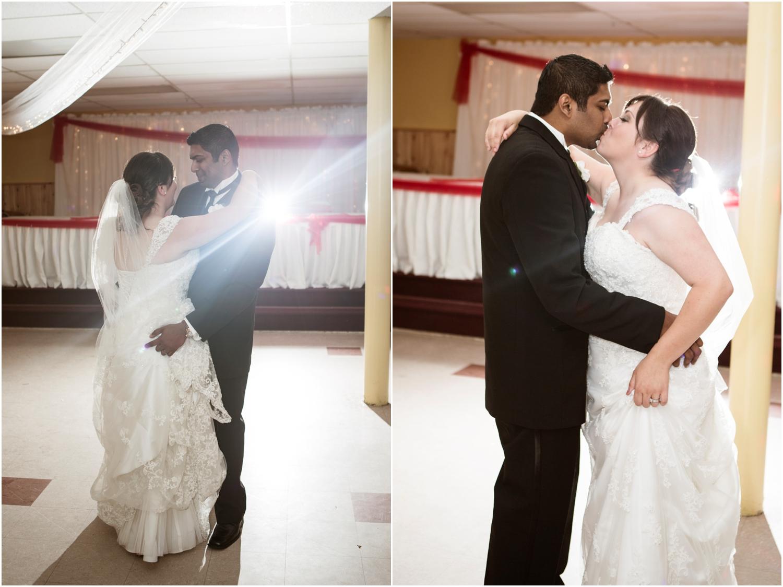 St John's Newfoundland Wedding Photographers Newfoundland Engagement Photographers Jennifer Dawe Photography_1643