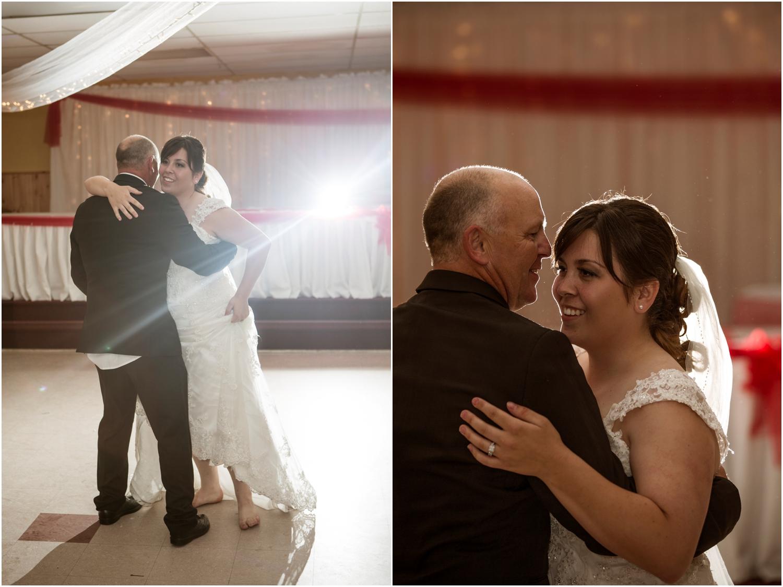 St John's Newfoundland Wedding Photographers Newfoundland Engagement Photographers Jennifer Dawe Photography_1645