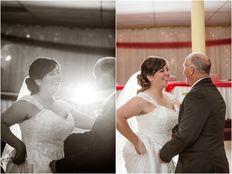 St John's Newfoundland Wedding Photographers Newfoundland Engagement Photographers Jennifer Dawe Photography_1647
