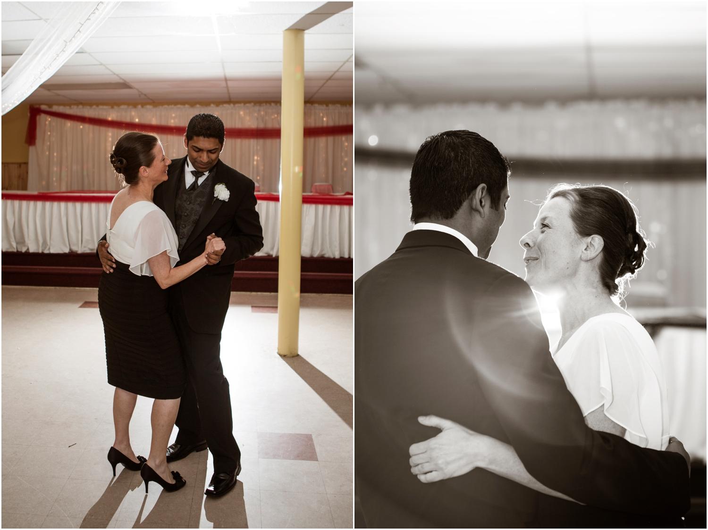 St John's Newfoundland Wedding Photographers Newfoundland Engagement Photographers Jennifer Dawe Photography_1649