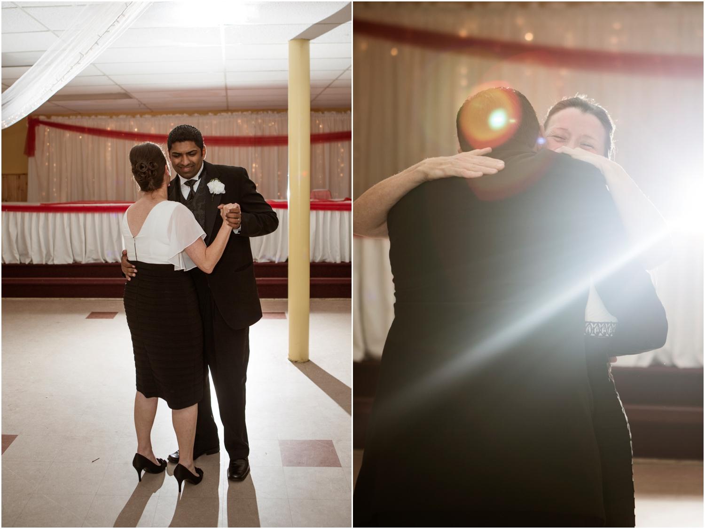 St John's Newfoundland Wedding Photographers Newfoundland Engagement Photographers Jennifer Dawe Photography_1650