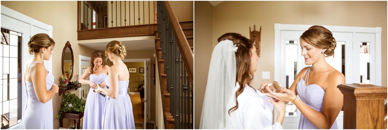 St John's Newfoundland Wedding Photographers Newfoundland Engagement Photographers Jennifer Dawe Photography_1699