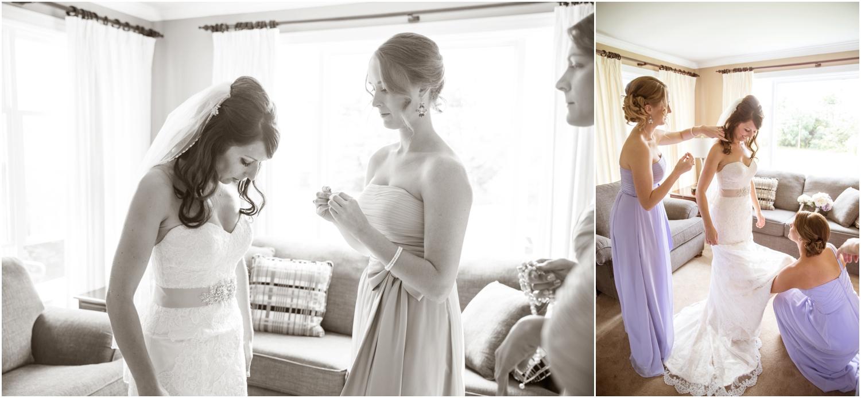 St John's Newfoundland Wedding Photographers Newfoundland Engagement Photographers Jennifer Dawe Photography_1705