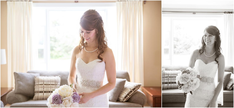 St John's Newfoundland Wedding Photographers Newfoundland Engagement Photographers Jennifer Dawe Photography_1706
