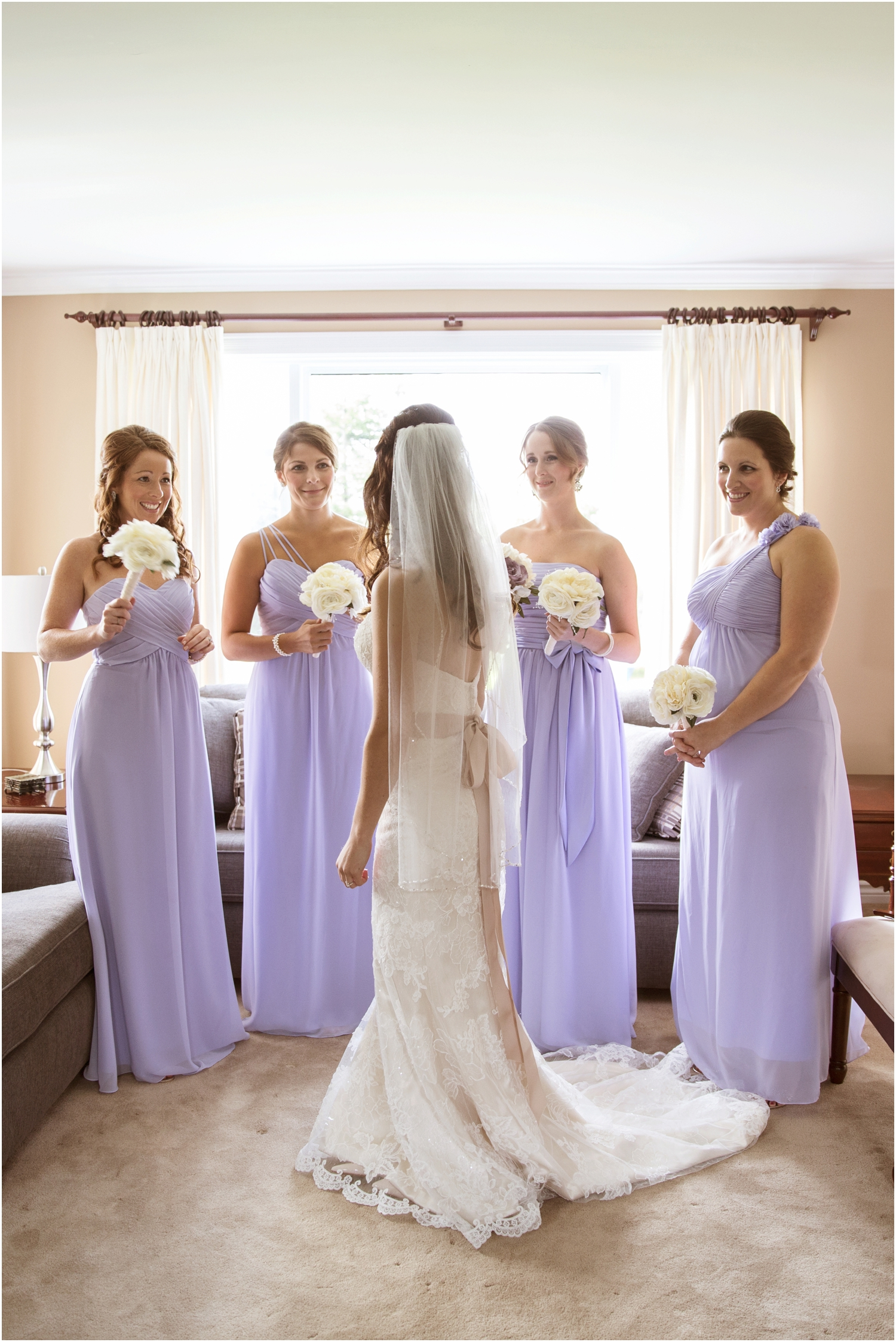 St John's Newfoundland Wedding Photographers Newfoundland Engagement Photographers Jennifer Dawe Photography_1707