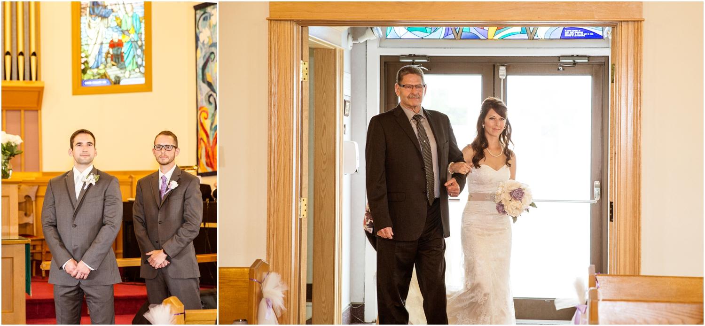 St John's Newfoundland Wedding Photographers Newfoundland Engagement Photographers Jennifer Dawe Photography_1723