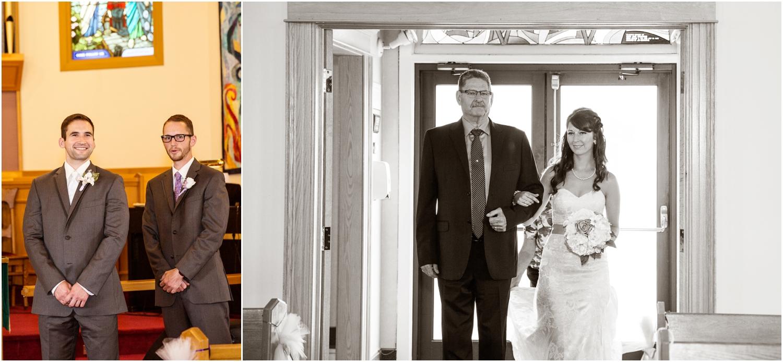 St John's Newfoundland Wedding Photographers Newfoundland Engagement Photographers Jennifer Dawe Photography_1724