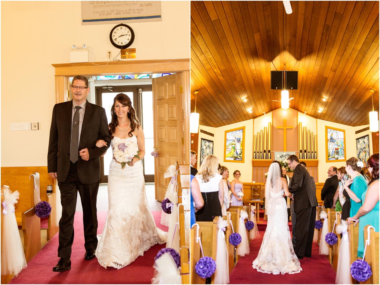 St John's Newfoundland Wedding Photographers Newfoundland Engagement Photographers Jennifer Dawe Photography_1725