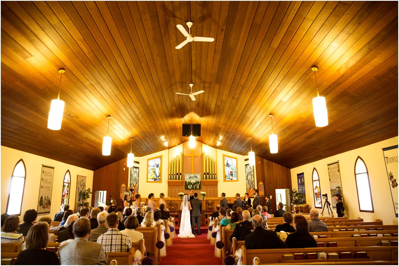 St John's Newfoundland Wedding Photographers Newfoundland Engagement Photographers Jennifer Dawe Photography_1726