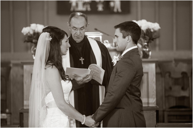 St John's Newfoundland Wedding Photographers Newfoundland Engagement Photographers Jennifer Dawe Photography_1727